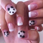 texnita-nixia-nails-1