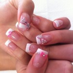 texnita-nixia-nails-10