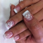texnita-nixia-nails-11