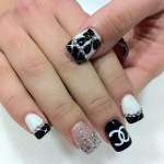 texnita-nixia-nails-12