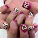 texnita-nixia-nails-13