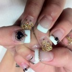 texnita-nixia-nails-14