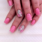 texnita-nixia-nails-15