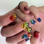 texnita-nixia-nails-16