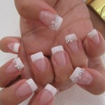 texnita-nixia-nails-17