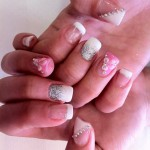 texnita-nixia-nails-19