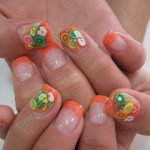texnita-nixia-nails-2