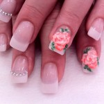 texnita-nixia-nails-20
