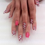 texnita-nixia-nails-21
