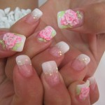 texnita-nixia-nails-23