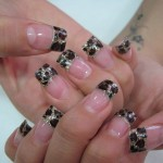texnita-nixia-nails-24