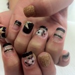 texnita-nixia-nails-3