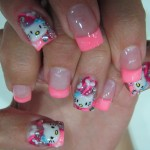texnita-nixia-nails-4