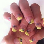 texnita-nixia-nails-5