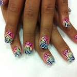 texnita-nixia-nails-6