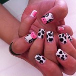 texnita-nixia-nails-7