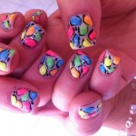texnita-nixia-nails-8