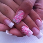 texnita-nixia-nails-9
